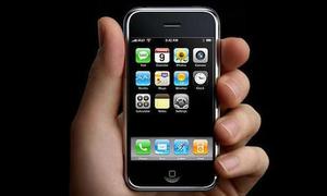 iPhone là thiết bị có tầm ảnh hưởng nhất mọi thời đại