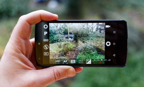 luu-anh-chup-truc-tiep-vao-the-nho-tren-smartphone-android-1