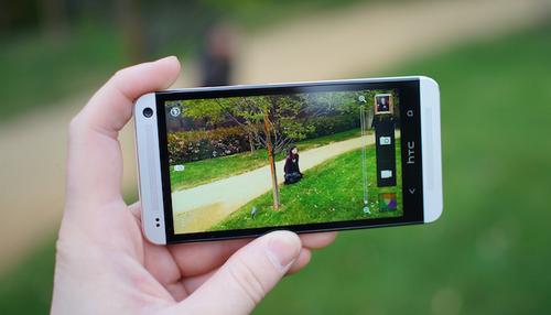 luu-anh-chup-truc-tiep-vao-the-nho-tren-smartphone-android