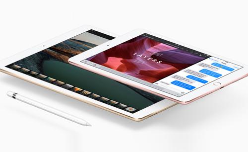 5-tablet-noi-bat-nhat-dau-nam-2016