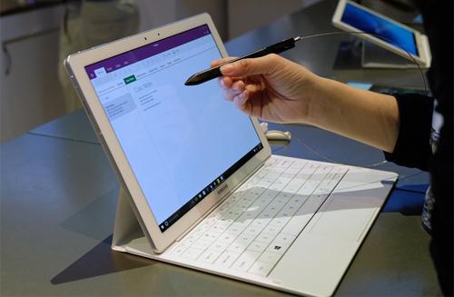 5-tablet-noi-bat-nhat-dau-nam-2016-1