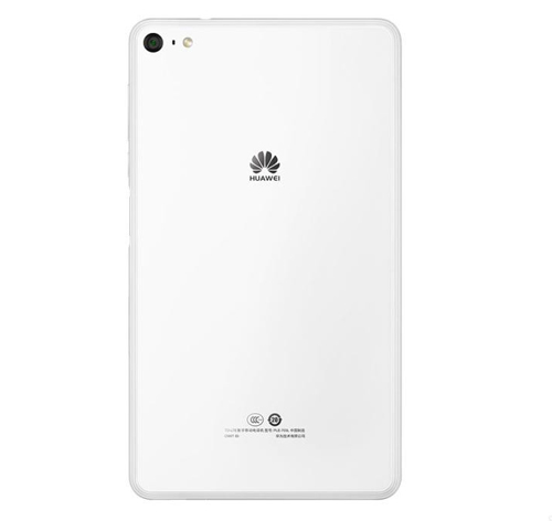 huawei-ra-tablet-7-inch-co-cam-bien-van-tay-ho-tro-4g-gia-re-3
