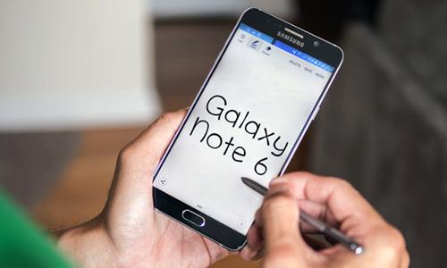 galaxy-note-6-manh-nhu-laptop-co-the-ra-ngay-15-8