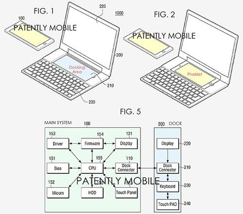 galaxy-note-6-manh-nhu-laptop-co-the-ra-ngay-15-8-1