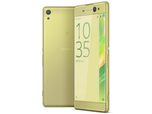 sony-ra-smartphone-khong-lo-camera-truoc-16-megapixel-1