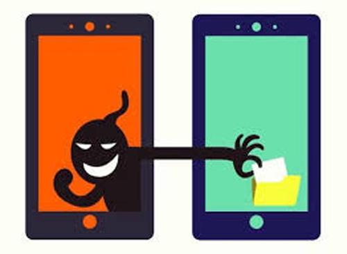 smartphone-chay-android-41-hoac-cu-hon-de-nhiem-ma-doc