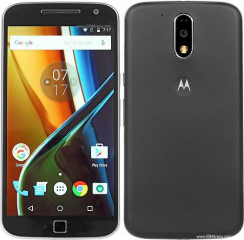 motorola-ra-smartphone-nhieu-mau-sac-moto-g4-8