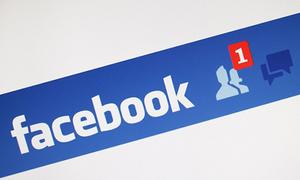 Tài khoản Facebook từ chối kết bạn rồi không tìm thấy họ nữa?