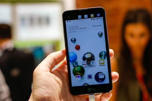 smartphone-hai-man-hinh-gia-5-trieu-dong-cua-lg-ve-viet-nam