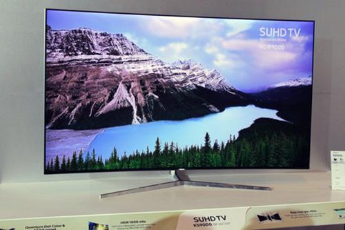 danh-gia-ks9000-tv-suhd-gia-100-trieu-dong