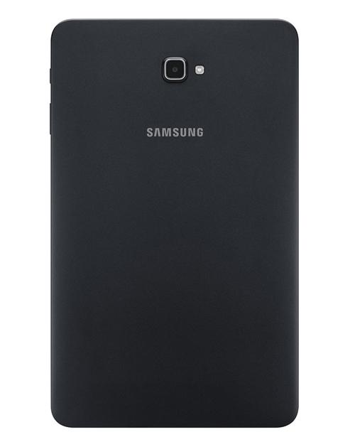 samsung-galaxy-tab-s3-man-hinh-8-inch-lo-dien-1