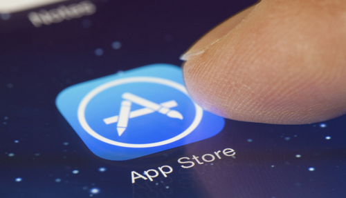 apple-se-thay-doi-cach-tra-tien-ung-dung-tren-app-store