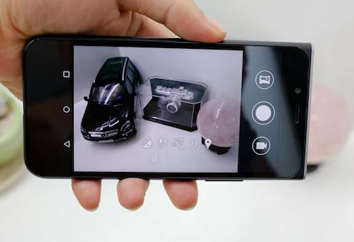 obi-mv1-smartphone-dau-tien-chay-he-dieu-hanh-cyanogen-4