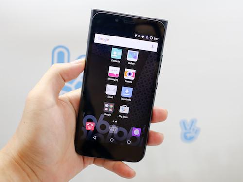 obi-mv1-smartphone-dau-tien-chay-he-dieu-hanh-cyanogen-2