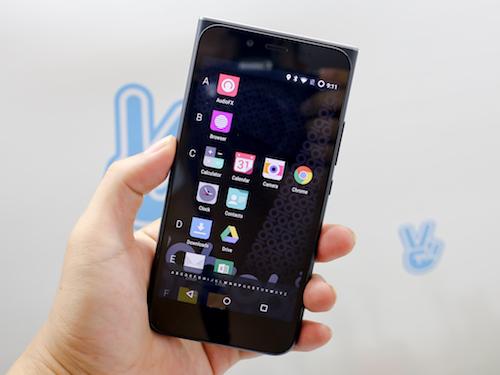 obi-mv1-smartphone-dau-tien-chay-he-dieu-hanh-cyanogen-13