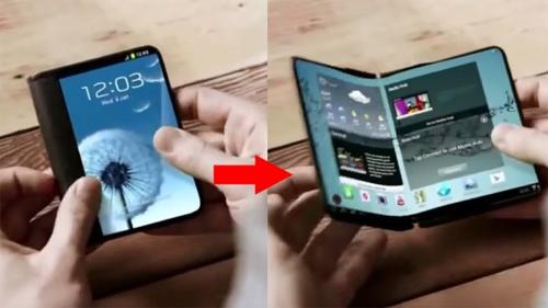 smartphone-uon-cong-qua-con-mat-nha-thiet-ke