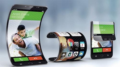smartphone-uon-cong-qua-con-mat-nha-thiet-ke-1