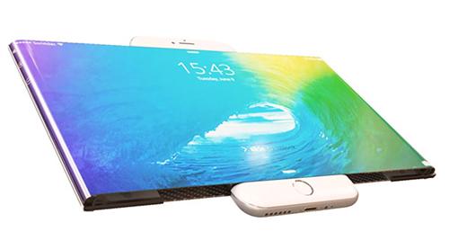 smartphone-uon-cong-qua-con-mat-nha-thiet-ke-2