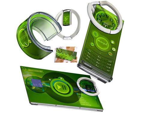 smartphone-uon-cong-qua-con-mat-nha-thiet-ke-3