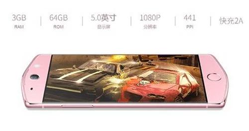 smartphone-trung-quoc-co-camera-truoc-va-sau-21-cham