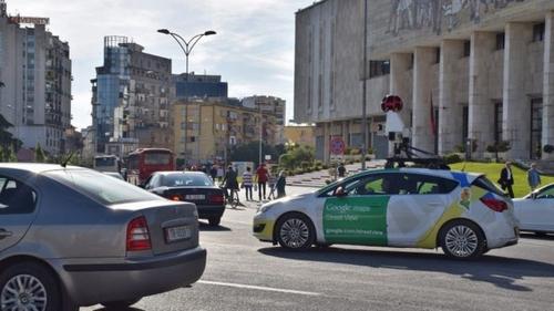 an-do-noi-khong-voi-google-street-view