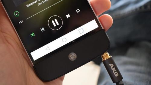 smartphone-se-tro-thanh-thiet-bi-nghe-nhac-cao-cap-1