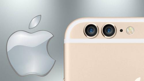 iphone-7-plus-se-khong-duoc-trang-bi-camera-kep
