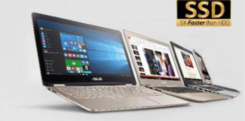asus-tung-loat-nang-cap-dang-gia-cho-laptop