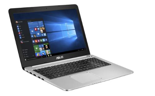 asus-tung-loat-nang-cap-dang-gia-cho-laptop-1