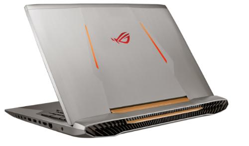 asus-tung-loat-nang-cap-dang-gia-cho-laptop-2