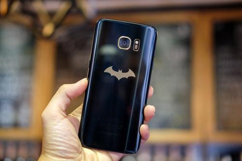 5-smartphone-dang-chu-y-ban-ra-trong-thang-7-1