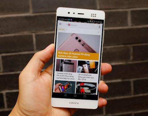 5-smartphone-dang-chu-y-ban-ra-trong-thang-7