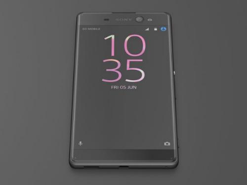 5-smartphone-dang-chu-y-ban-ra-trong-thang-7-4