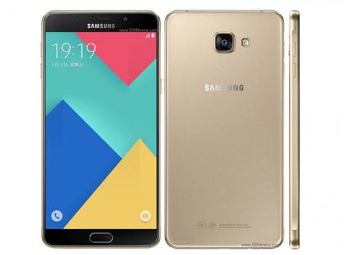 5-smartphone-dang-chu-y-ban-ra-trong-thang-7-2