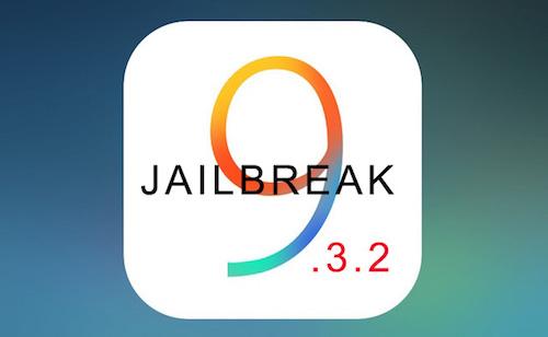 cong-cu-jailbreak-ios-932-co-the-duoc-phat-hanh-tuan-nay