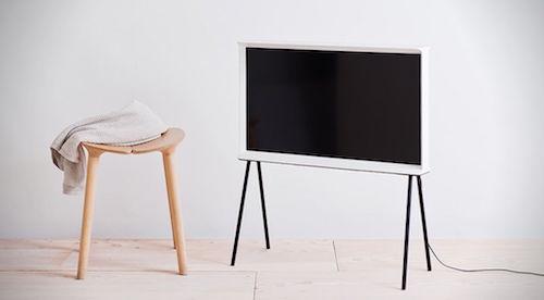 tv-4k-thiet-ke-hoai-co-cua-samsung