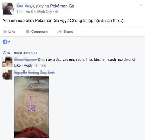 nguoi-dung-facebook-viet-hao-hung-ru-nhau-bat-pokemon-4