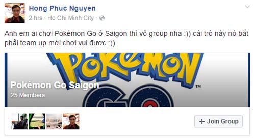 nguoi-dung-facebook-viet-hao-hung-ru-nhau-bat-pokemon-5