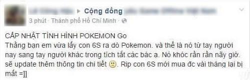 nguoi-dung-facebook-viet-hao-hung-ru-nhau-bat-pokemon-8