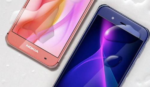 smartphone-android-cua-nokia-lo-thiet-ke-chong-nuoc