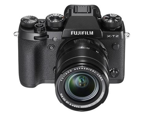 fujifilm-trinh-lang-x-t2-quay-4k-cam-bien-giong-x-pro2