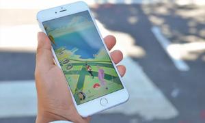 Game hot Pokemon Go bị tội phạm lợi dụng