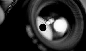 Kinh nghiệm sử dụng máy ảnh và ống kính