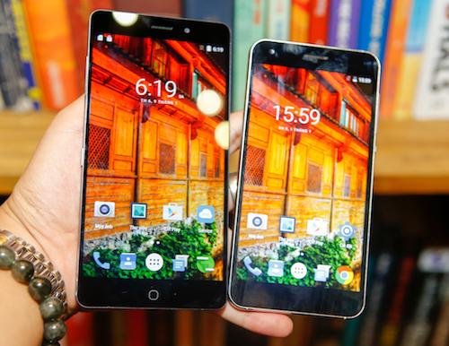 smartphone-duoi-2-trieu-dong-co-cam-bien-van-tay