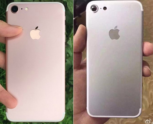 iphone-7-se-mong-hon-pin-lon-hon-iphone-6s