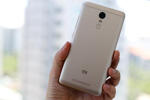 xiaomi-redmi-note-3-pro-smartphone-4-trieu-dong-cau-hinh-cao