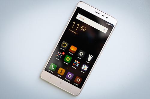 xiaomi-redmi-note-3-pro-smartphone-4-trieu-dong-cau-hinh-cao-4