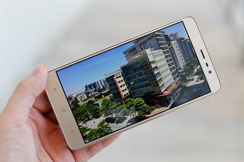 xiaomi-redmi-note-3-pro-smartphone-4-trieu-dong-cau-hinh-cao-1