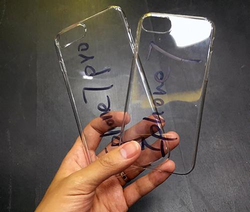 op-iphone-7-va-iphone-7-pro-xuat-hien-tai-viet-nam