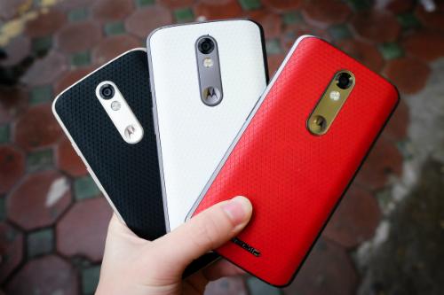 5-smartphone-doi-moi-co-thiet-ke-ben-bi-nhat-3